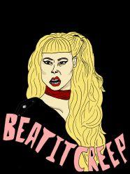 Beat It 1